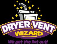 Dryer Vent Wizard Franchise