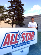 All Star Driver Education >> All Star Driver Education Franchise