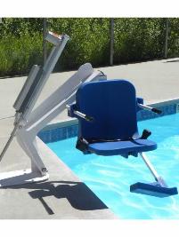 America 39 s swimming pool company franchise opportunity - Swimming pool franchise opportunity ...